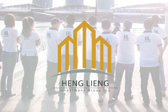 Heng Lieng Investment Group