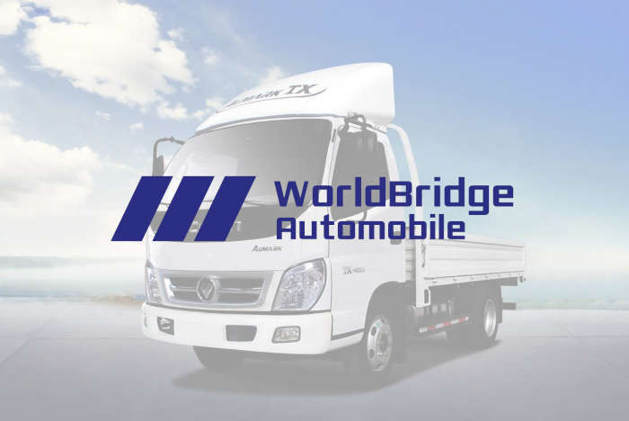 WorldBridge Automobile